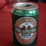 Philadephia Beer!